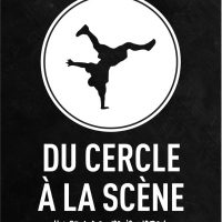 Photo Du cercle à la scène