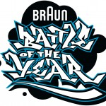 Photo Battle of the year Monde 2012