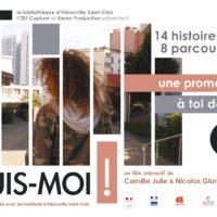 Photo Suis-Moi !