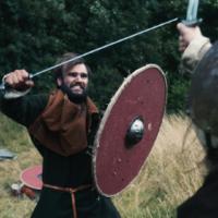 Photo Rollon, sur les traces du premier normand