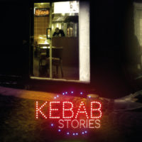 Photo Kebab Stories